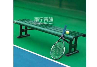 TP-038运动场休息椅