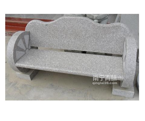 QL-0811石椅(欧洲风)