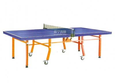 JA-1103高級乒乓球臺