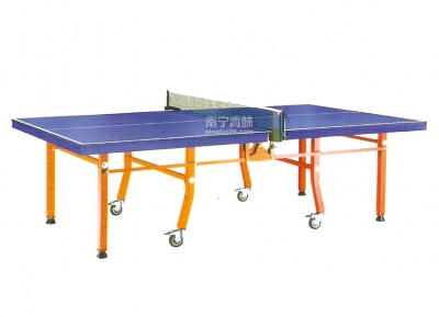 JA-1103高级乒乓球台