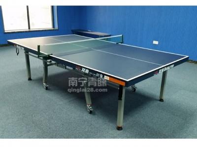 鳳嶺小區乒乓球桌