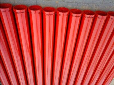 高低压泵管