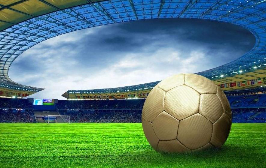 2017足球产业