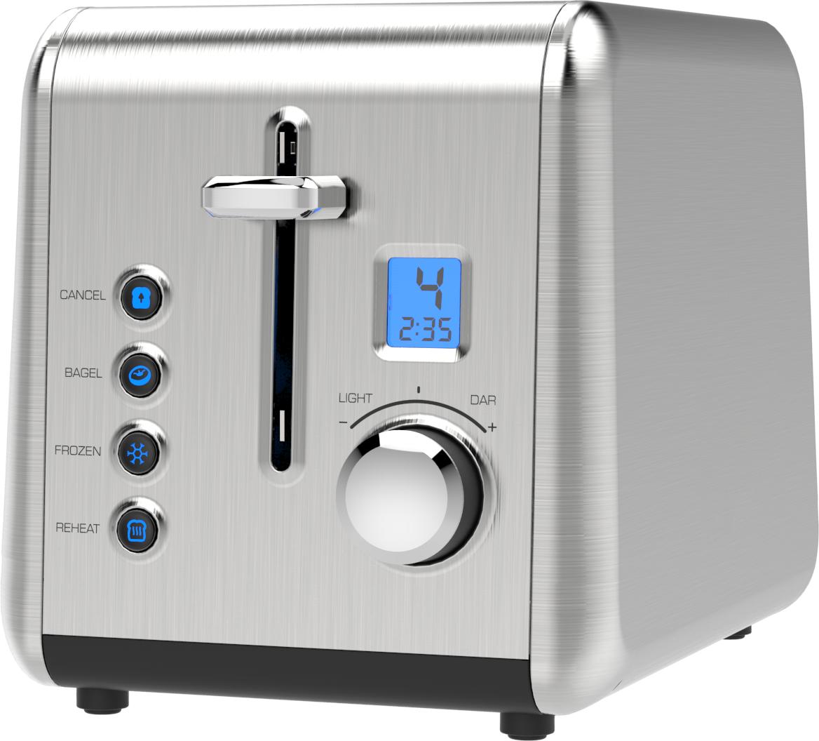多士炉 HX-5003