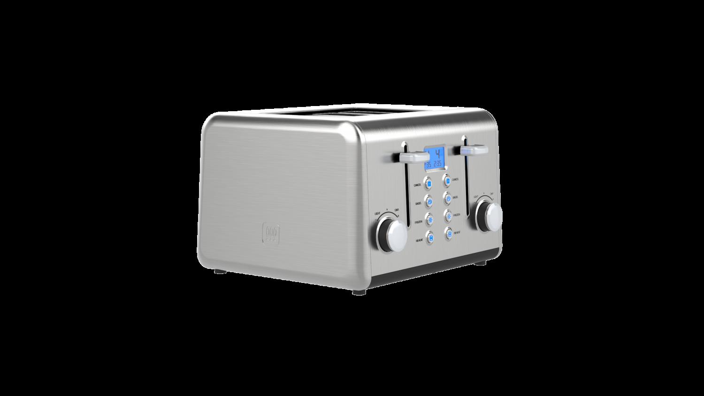 多士炉 HX-5011