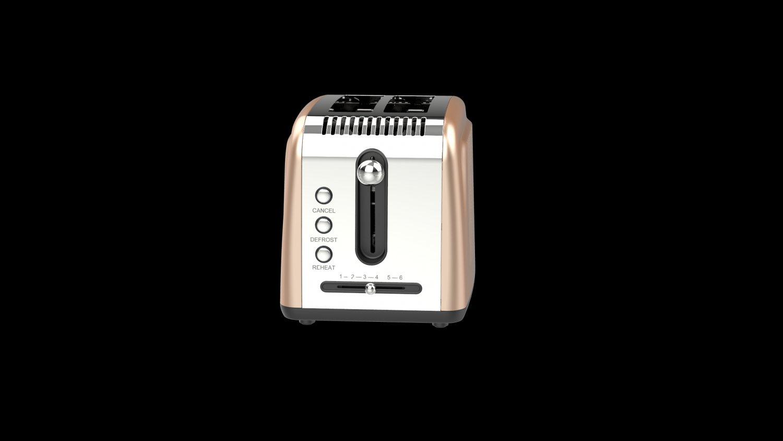 多士炉 HX-5015