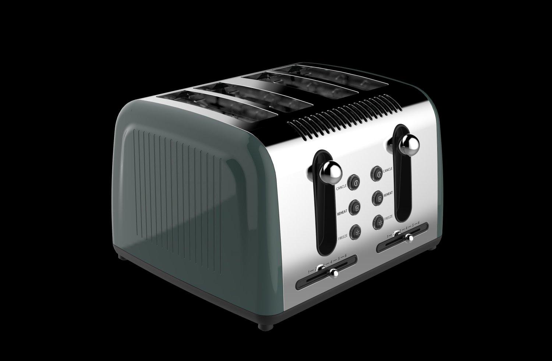 多士炉 HX-5016