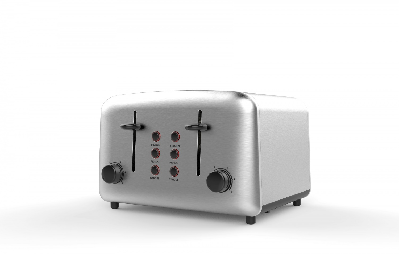 多士炉 HX-5019