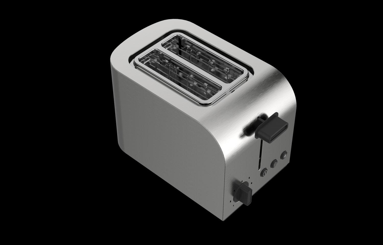 多士炉 HX-5025