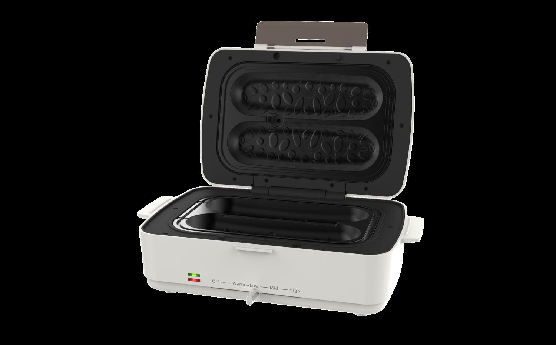 煎烤器 HX-3503