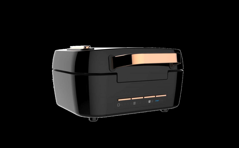 煎烤器 HX-3508
