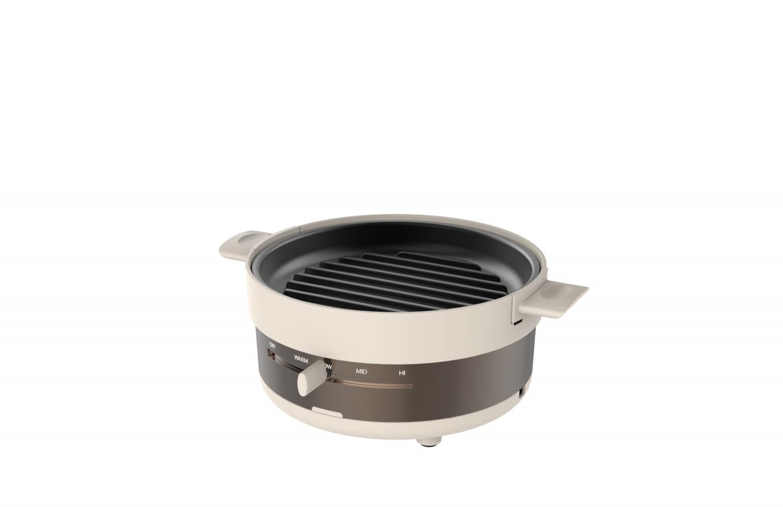 料理锅 HX-3712A