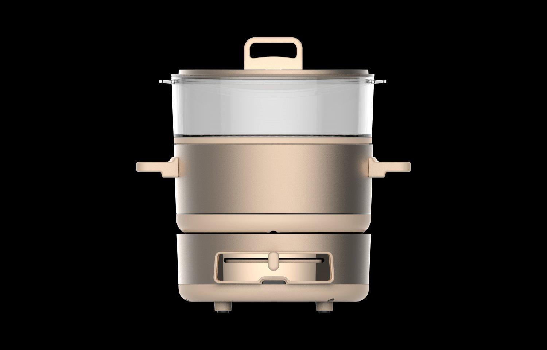 料理锅 HX-3713B