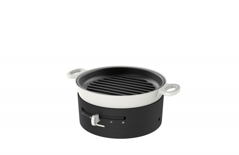 料理锅 HX-3715A
