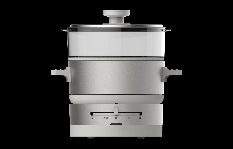 料理锅 HX-3715B