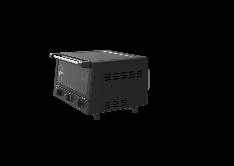 烤箱 HX-9195EC1 / HX-9195EC2