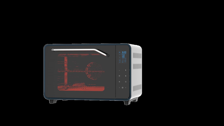 烤箱 HX-9309B