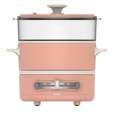 料理锅 HX-3713A