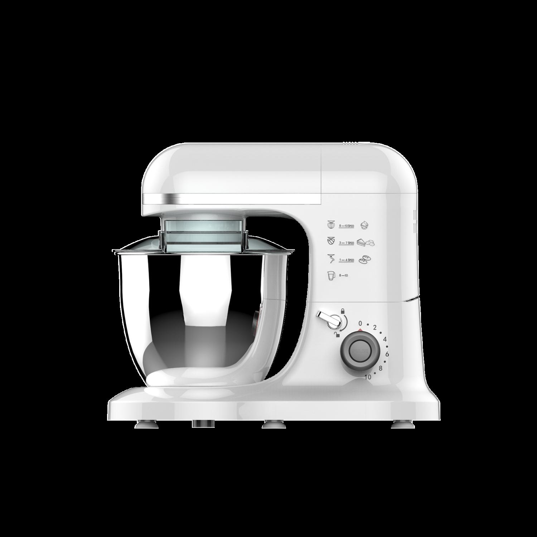厨师机 HX-2918