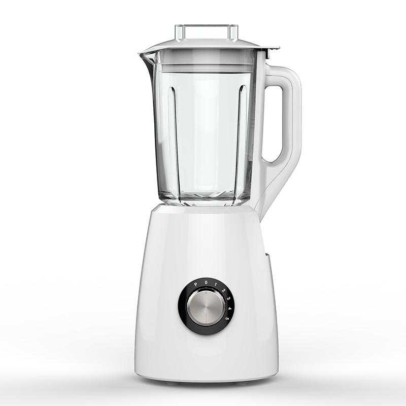 果汁机 HX-7026