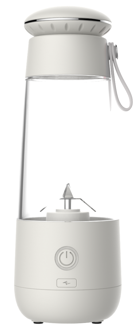 果汁机 HX-7050