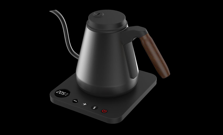 水壶-HX1115