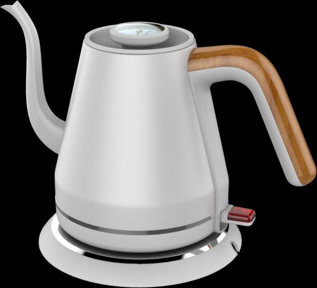 水壶-HX-1118 / HX-1118T