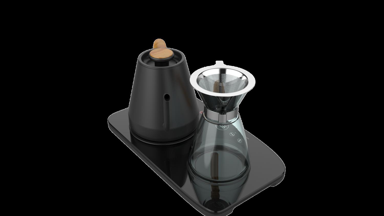 水壶-HX1119