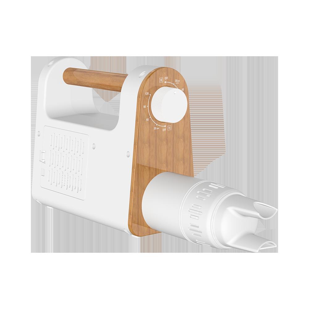 烘干机 HB-5201
