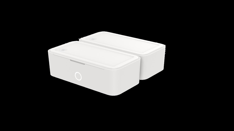便当盒 HX-3002D