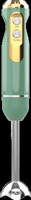 搅拌棒 HX-2510