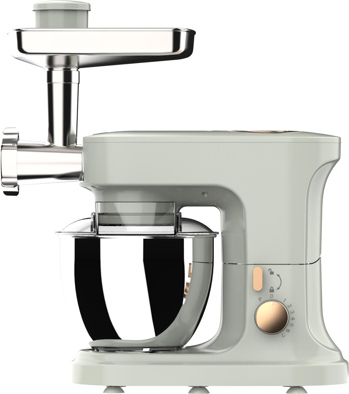 厨师机 HX-2020