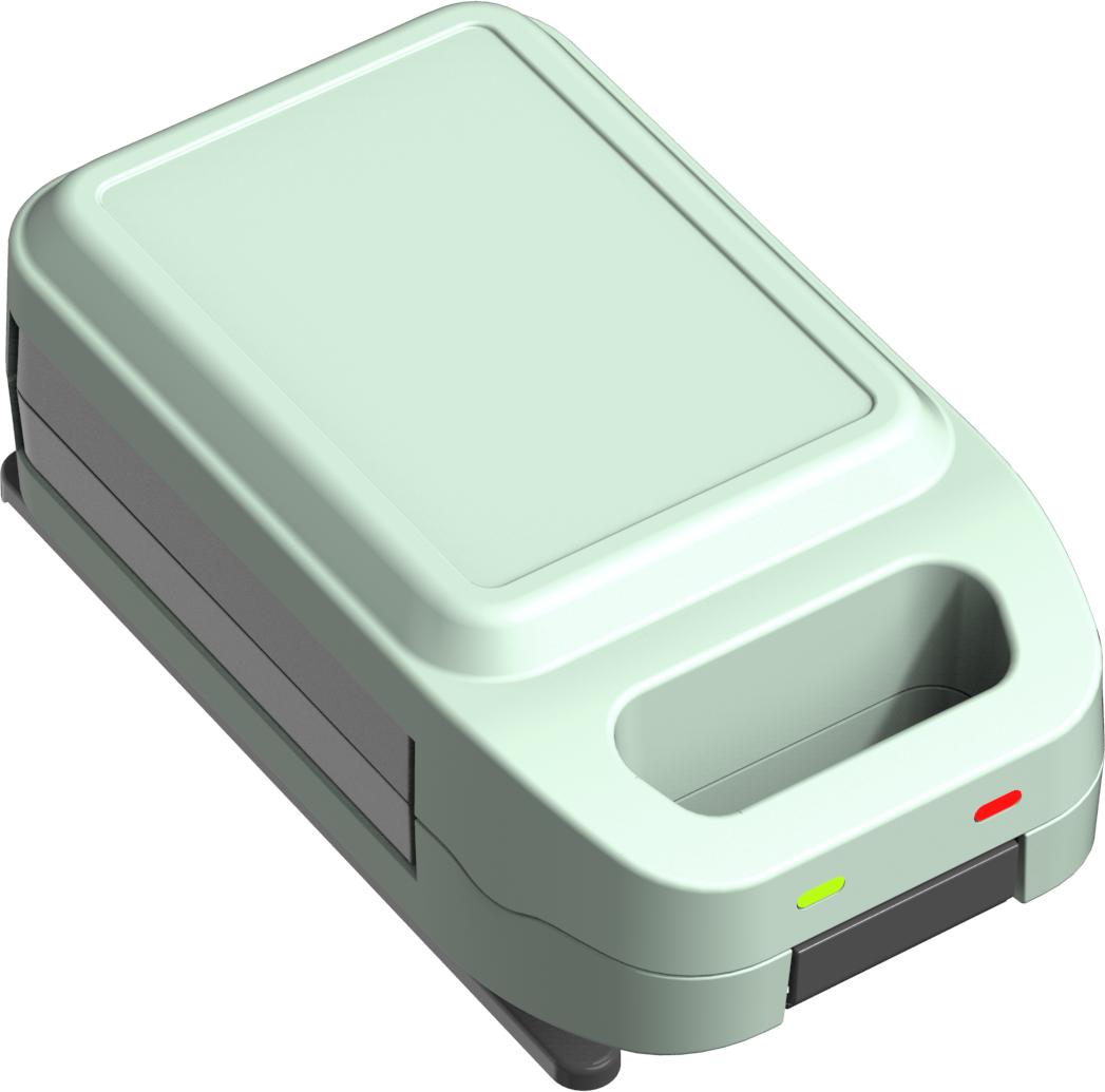 三明治机 HX-3501