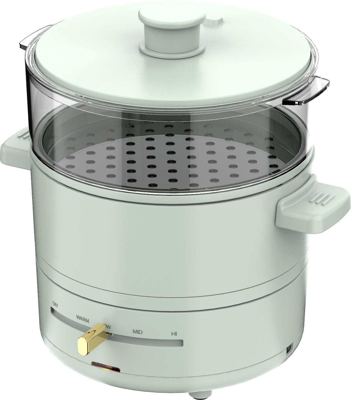 料理锅 HX-3712