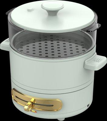 料理锅 HX-3713