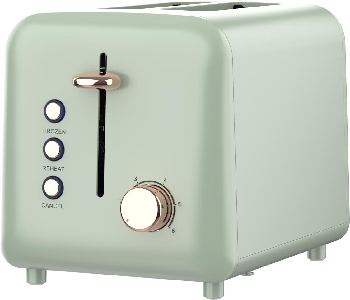 多士炉 HX-5018
