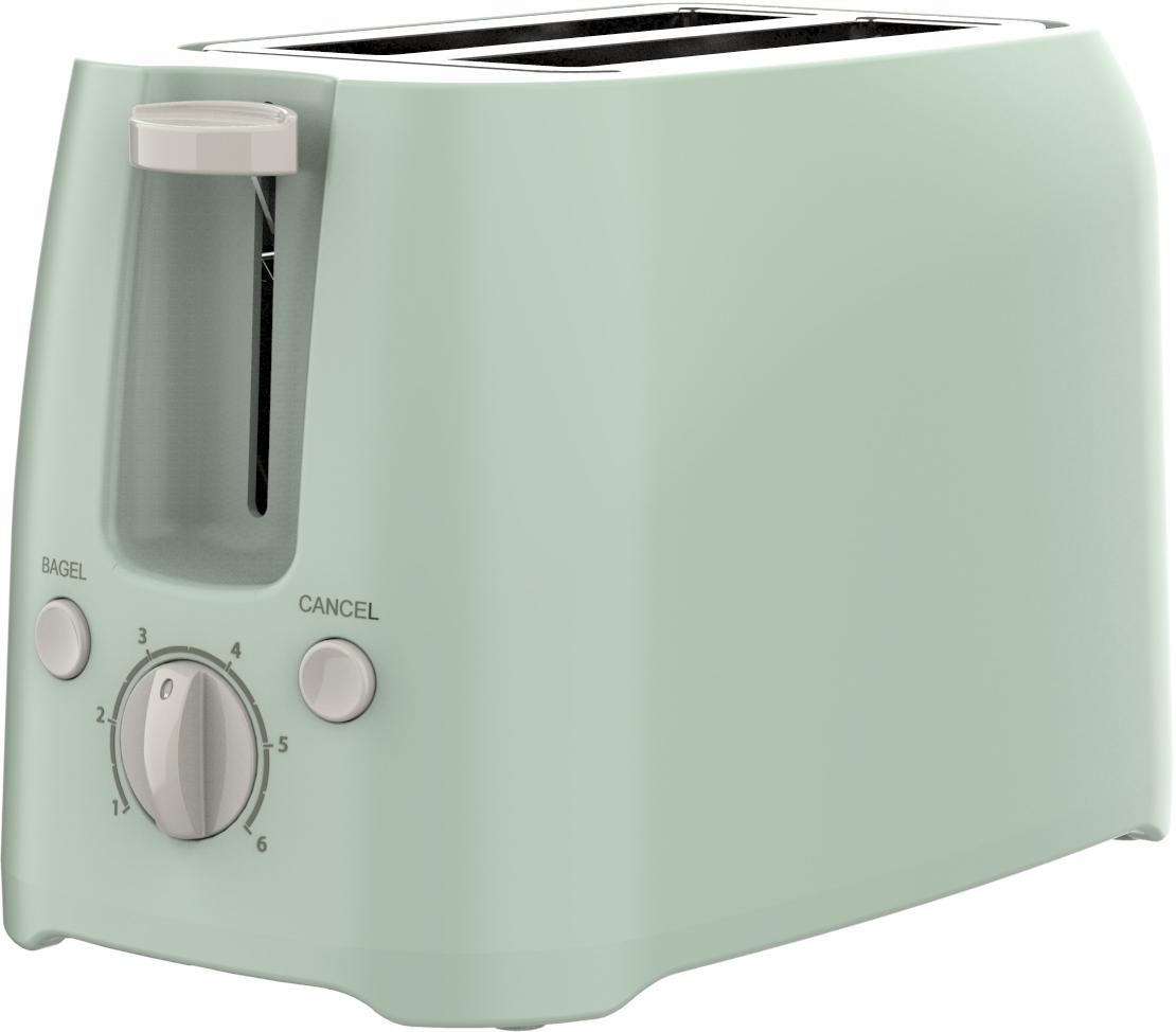 多士炉 HX-5021/HX-5021C