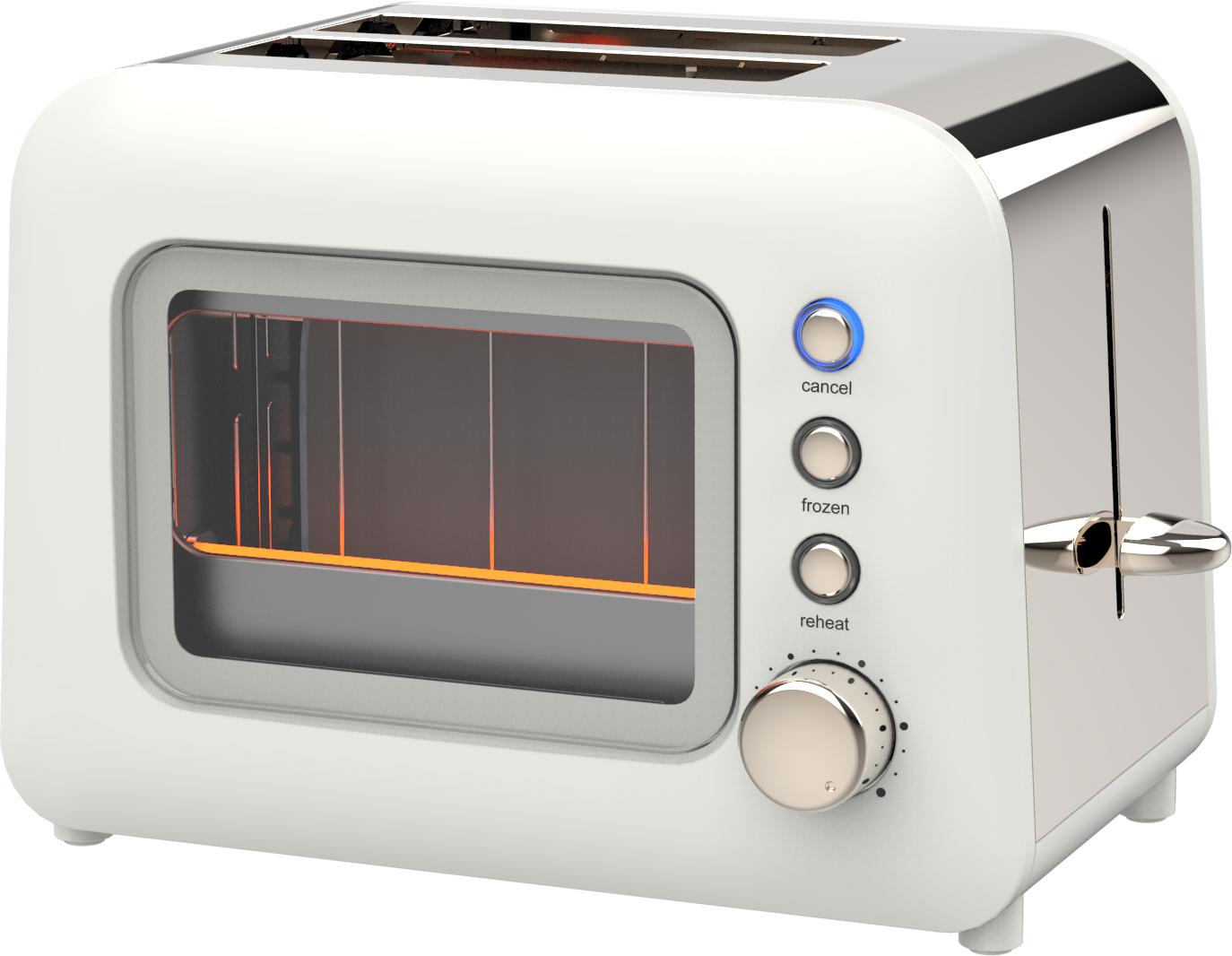 多士炉 HX-5022
