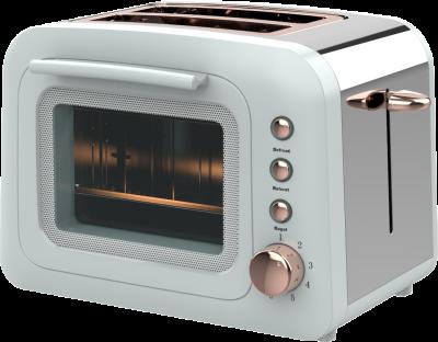 多士炉 HX-5022A