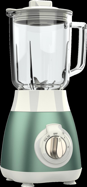 果汁机 HX-7025