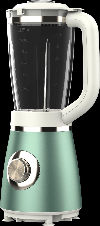 果汁机 HX-7031