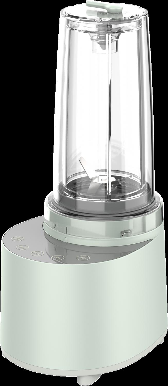 果汁机 HX-7055