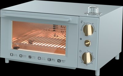 烤箱 HX-9129C/HX-9129AC