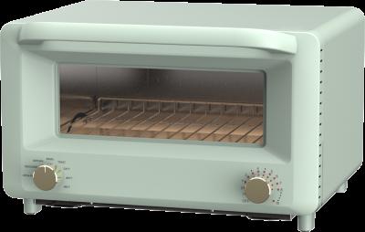 烤箱 HX-9215B / HX-9215BC