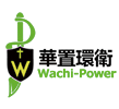 Wachipower