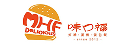 MHF Delicious