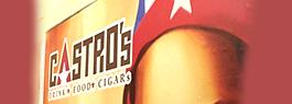 Castro's