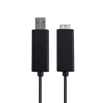 USB3.0 A-MIRCO B