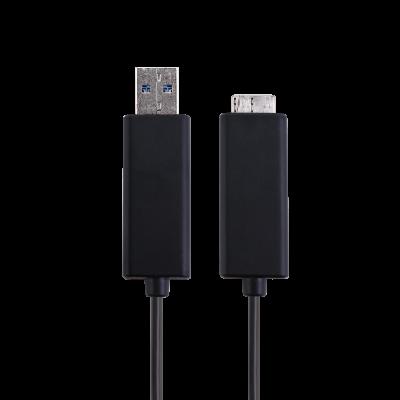 USB3.0-A-MIRCO-B