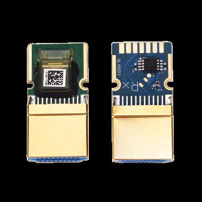 HDMI2.0-LG模组